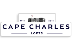 Cape Charles Lofts
